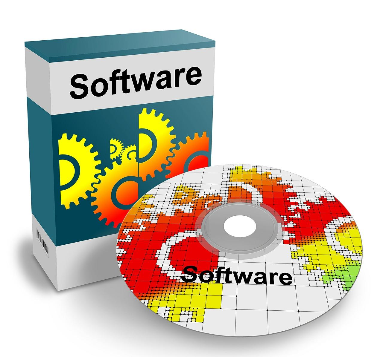 Nadruk na płytach cd i nadruk na płycie dvd
