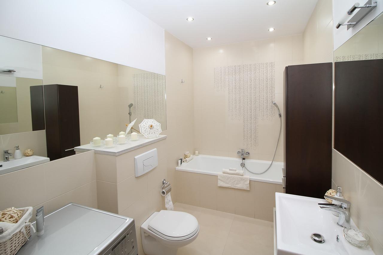 Idealne mieszkanie – wykończenia, aranżacje mieszkań pod klucz Warszawa