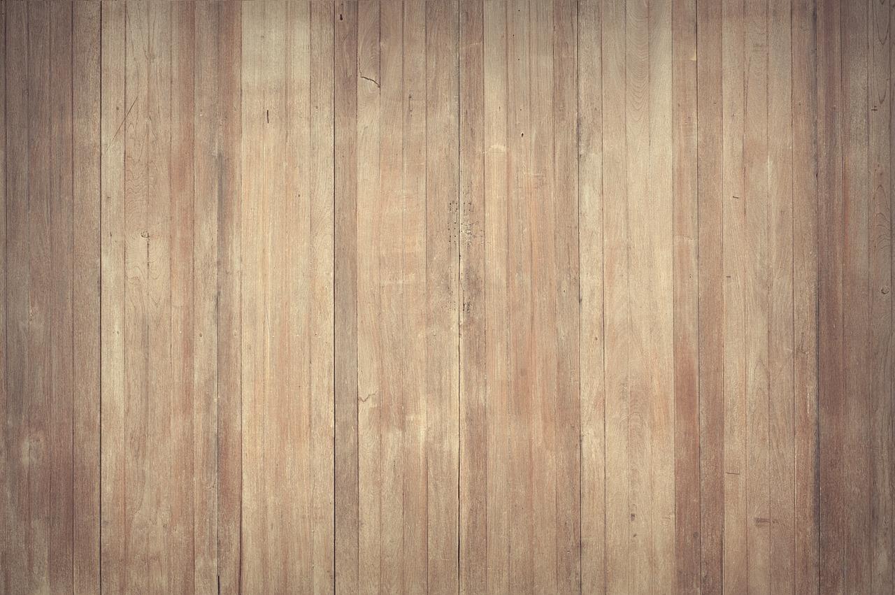 Naturalne parkiety podłogowe – podłogi naturalne. Deski podłogowe dębowe Warszawa